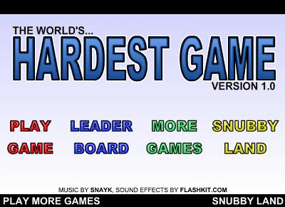 hardest_002_m.png