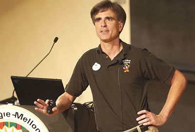 dr-randy-pausch-dead-at-47-good-bye-and-thank-you.jpg