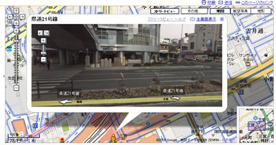 googlemap2.jpg