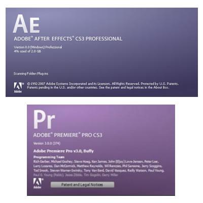 premiere_effect.jpg