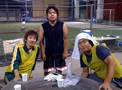 futsal_in_kobe_01.jpg