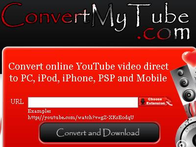 convertmytube.jpg
