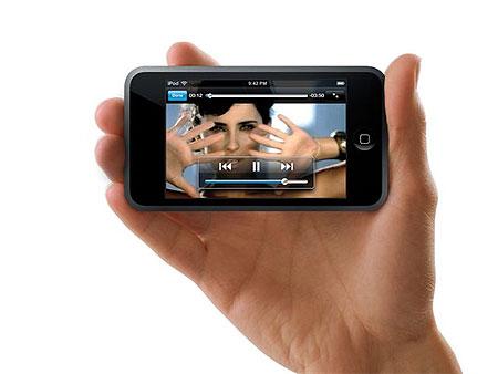 ipod_touch.jpg