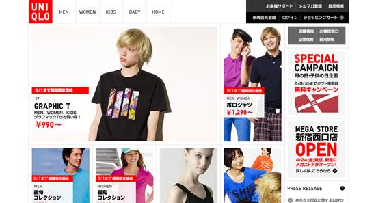 design_001