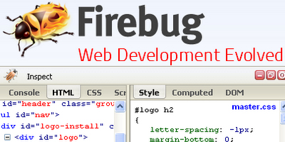 chrome_firebug