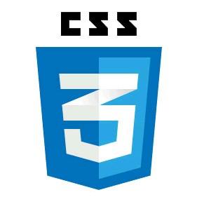 【CSS】URLや単語を途中で改行させる方法