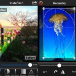 【無料セールアプリ】Instaflash(4/22UP)#iphone #app #camera