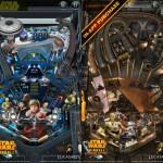【無料セールアプリ】Star Wars™ Pinball 3(5/2UP)#iphone #app #スターウォーズ