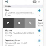 【無料セールアプリ】Inky Mail(6/24UP)#iphone #mail