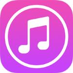 iTunesのアルバムに曲が入らない時の対処法