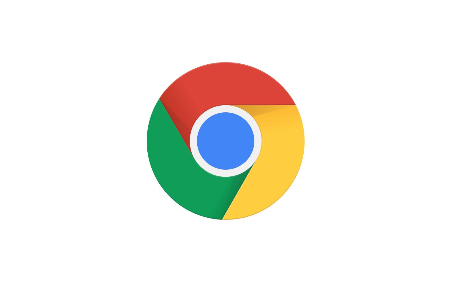 Chromeの全画面表示で色がおかしい時の対処法
