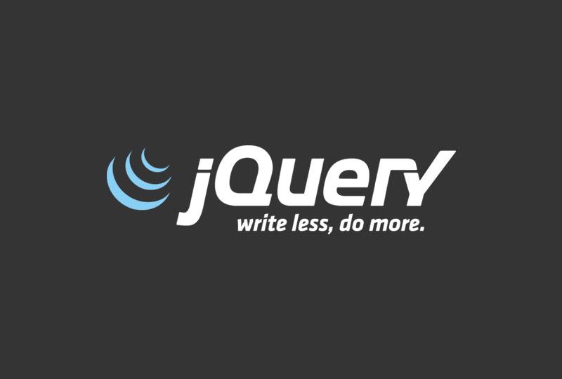 【JQuery】一定距離をスクロールしたらクラス名を代入する